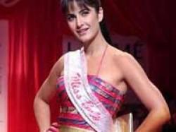 Katrina Snatches Another Deal Aishwarya