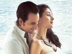 Sharmila Wants Saif Kareena Married Off Soon