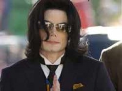 Michael Jackson Was Murdered La Toya