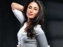 Bebo Replaces Bips In Race For Saif