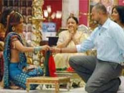Rakhi Swayamvar Comes To An End