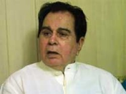 Dilip Kumar For Bharat Ratna