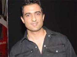 Sanjay Suri Hopes More Films Made In Kashmir