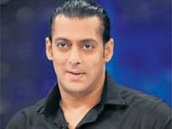 Nationalism Is My Religion Says Salman