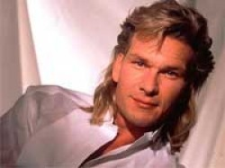 Patrick Wayne Swayze Cancer Death Filmography