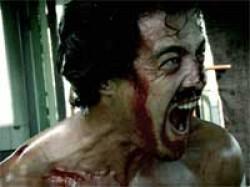 Australian Cannibal Film Making People Sick