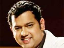 Rahul Mahajan Honeymoon Ndtv Imagine