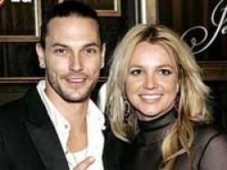 Britney Ex Husband Trouble Rent
