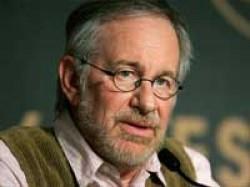 Steven Spielberg Liberty Medal