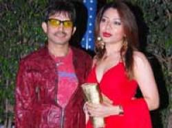 Bigg Boss 3 Money Kamal Rashid Khan