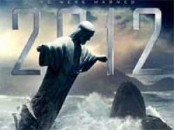 Doomsday Sells As Filmgoers Spend 65 Million