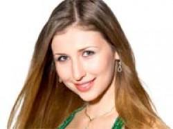 Claudia Can Make Dal Roti