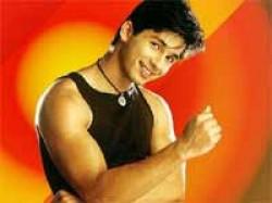 Top Ten Bollywood Stars Year