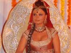 Rakhi Ka Second Swayamvar