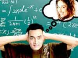 Viewers Can Download 3 Idiots Legally