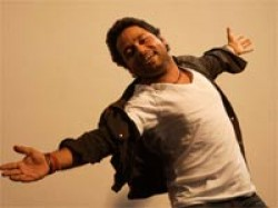 Now Singer Kailash Kher Is Father