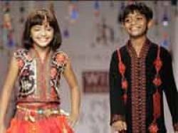 Slumdog Millionaire Kid Leaves Slum For School