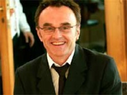 Danny Boyle Direct Play After Twenty Years