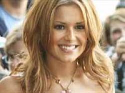 Cheryl Cole Wants Divorce
