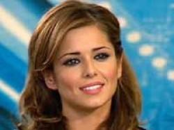 Cheryl Cole Dumps Husband