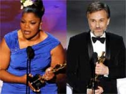 Christoph Best Supporting Actor