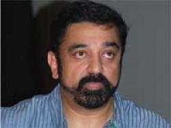 Kamal Haasan Play Osho