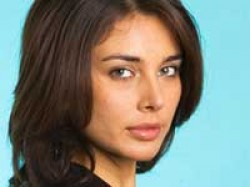 Lisa Ray Cured Cancer