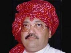 Amar Singh Forays Into Malayalam Film Industry