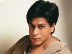 Shahrukh Liked Kumar Gaurav