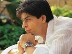 Shah Rukh Khan Producing Tv Musical Drama