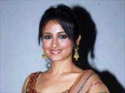 I Have Eight Releases This Year Divya Dutta