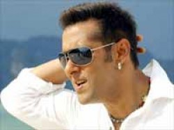 Salman Attends Sister Amrita Wedding Jaipur
