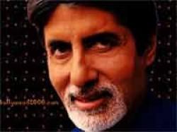 Amitabh Bachchan Remember Father Paris Madhushala