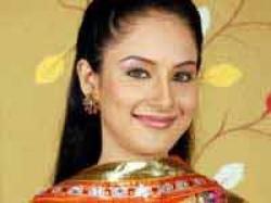 Balaji Stick With Pooja Sarvagunn Sampann