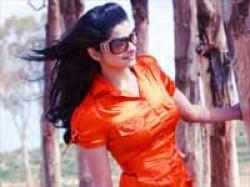 Prachi Desai Will Do A Bobby Her Next Film