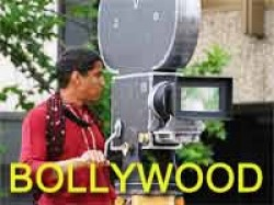 Indian Film Festival Kicks Off China India