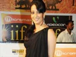 Raima Play Her Grandma Onscreen Suchitra Sen