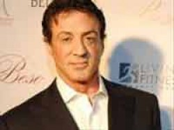 Stallone Bans Daughters From Dating Until