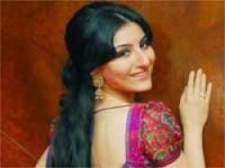 Soha Ali Khan Waxing Mms Scandal