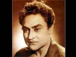 Ashok Kumar Birthday Celebrated Multiple Event