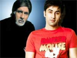 Ranbir Kapoor Can Be The Next Amitabh Bachchan