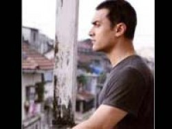 Dhobi Ghat Will Go Global Toronto Fest Boss