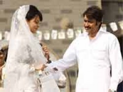 Iffi 2010 Once Upon Time Mumbaai Panorama Section