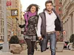 Priyanka Ranbeer Kapoor India Got Talent Khoj