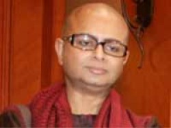 I Am Not Man Man Rituparno Ghosh