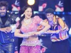 Big Boss 4 Update Veena Malik Asif Video Discussed