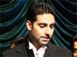 Prahlad Kakkad Abhishek Bachchan Super Flop Star