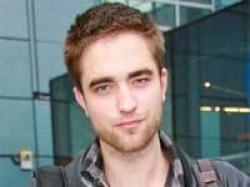 Robert Pattinson Fed Up Success Fame