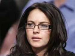 Peta Offers Pay Lindsay Lohans Rehabilitation