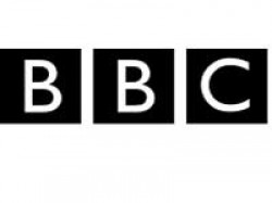 Bbc Reliance Big Movie Co Production Deal